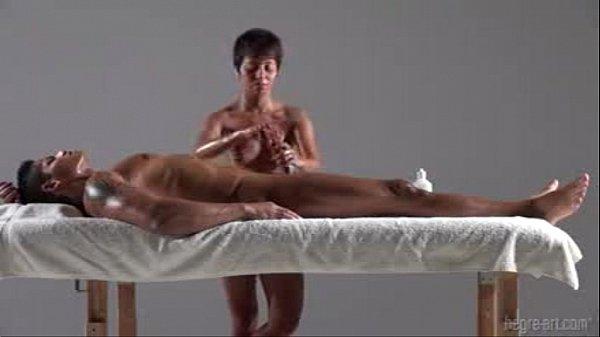 seksivälineet helsinki lingam hieronta helsinki