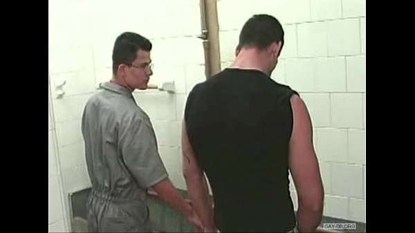 porno putas lindas gayhardcore