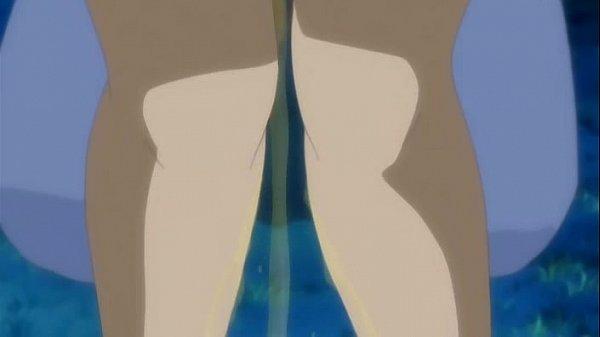 史上最高レベルに見てくれがエロエロで過激に超かわいい女優のガチンコSEX