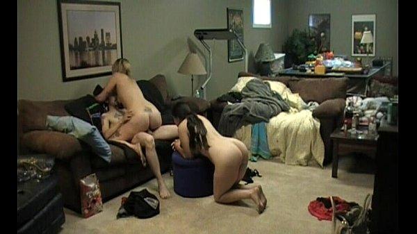 ,slut,threesome,hooker,mff