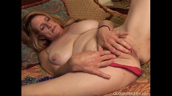 Lesbian anal big tits