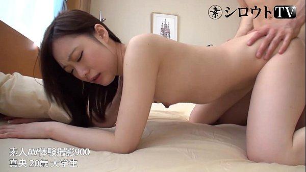 【女子大生】可愛らしい美バストJDって状況撮りセックス!