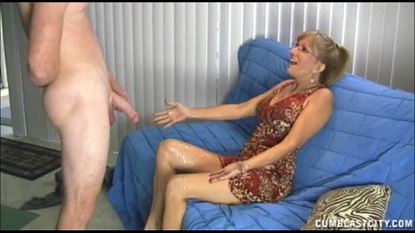 sex and the city movie cum in mature homoseksuell