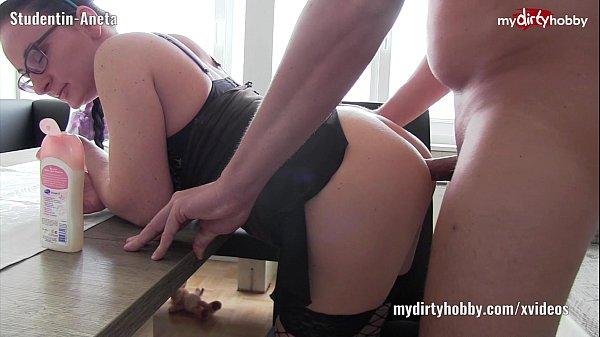 asian tranny fuck girl