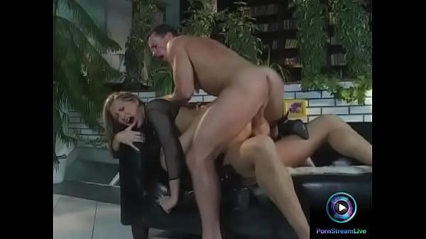 ,double-penetration,penetration,Mandy,Sullivan