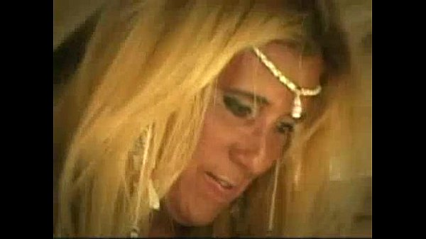 Videos de Sexo Soraya carioca mandando ver com seu rabao