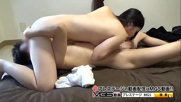 初撮りオバサン京野美麗のyoutube無料女性に優しいfc2動画