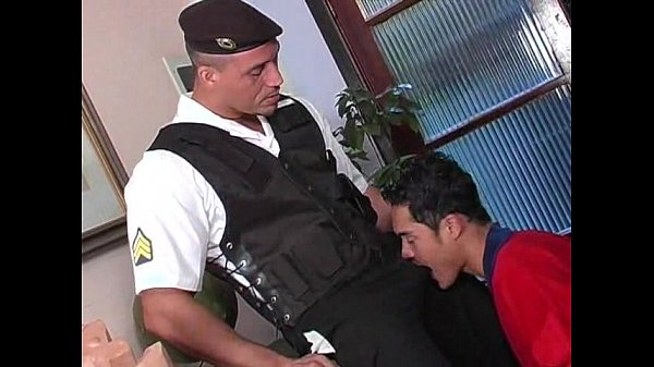 from Bodie free gay uniform sex clips