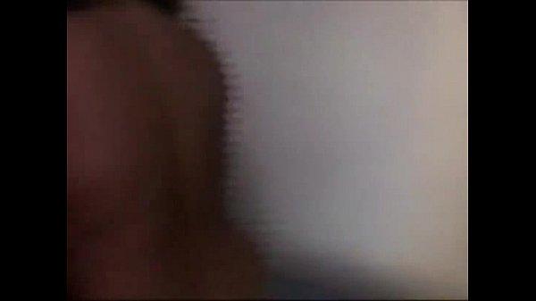 videos de Porno Comeu a magrinha safada