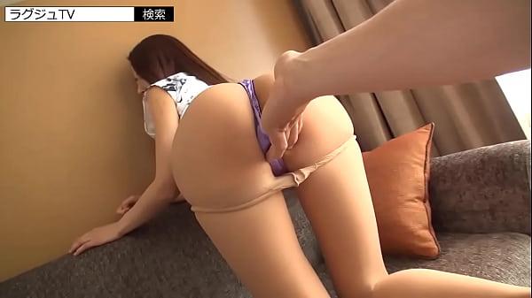 巨乳人妻が肉棒欲しさにAV出演して腰を振って堪能する
