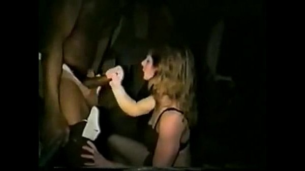 Gay australlian hunk porn