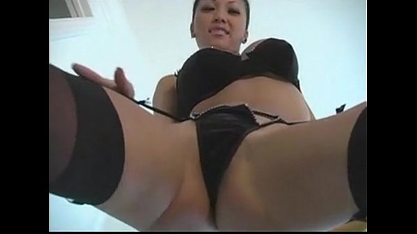 Fat fucking gallery mature picture woman