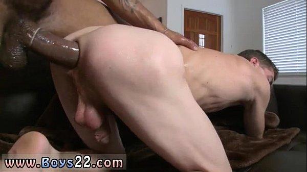 gay top bottom training