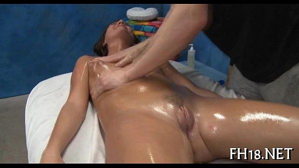 sexy massage centre miten sheivata perskarvat