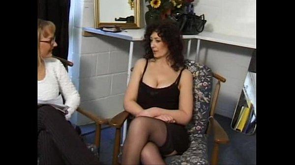 lady gaga hot naked porn