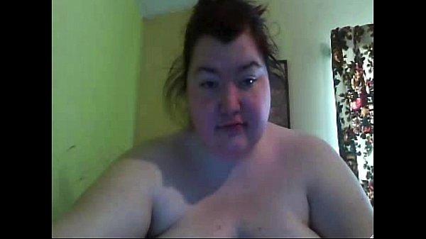 ,pussy,squirt,orgasm,bbw,best