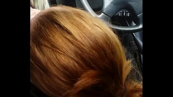 matteo montesi video porno super pelose