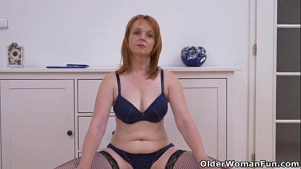 sexy and Www cupid international married bisexual woman who