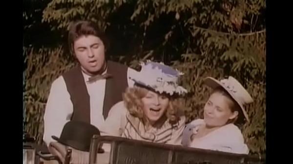 Josefine Mutzenbacher  Redtube Free Vintage Porn Videos