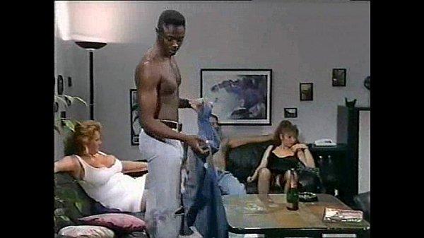 ,stockings,cumshot,interracial,pornstar,blowjob,fingering,threesome,bigtits,groupsex,pussyfucking,hugetits,vintage,classicporn