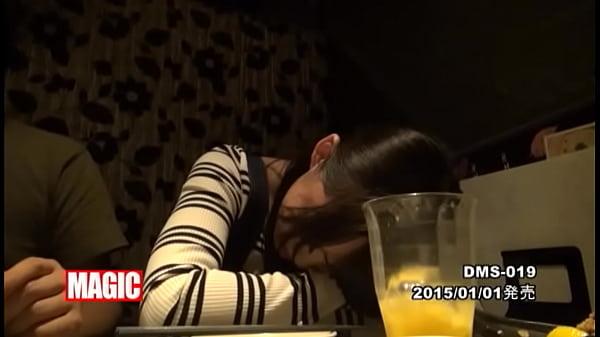 【風俗】ウブな美少女デリヘル嬢に本番を強◯!一部始終を隠し撮り盗◯!