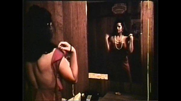 The Great Pornstars Cut - Vanessa del Rio - ...