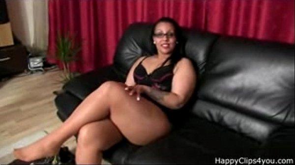 Gina's nylon footjob handjob and more.....