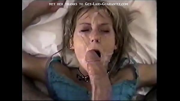 Porno french stream