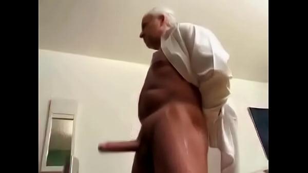 Granny fuck xvideos