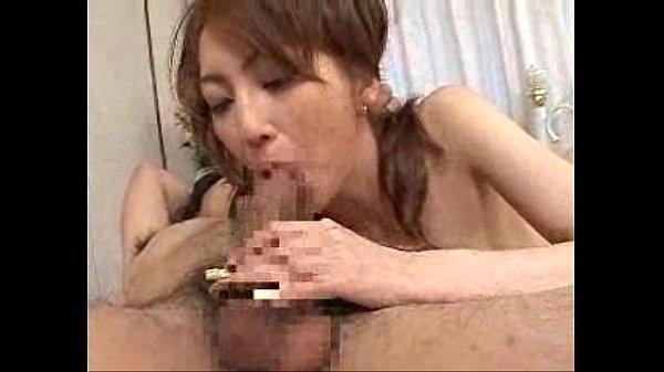 エロなお姉さんがいやらしくフェラをする交尾セクシー動画
