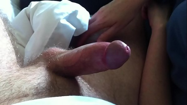 Huge cock shemale movie