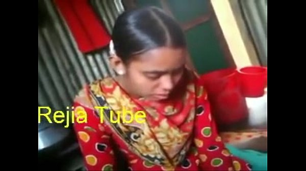 new indian sex video