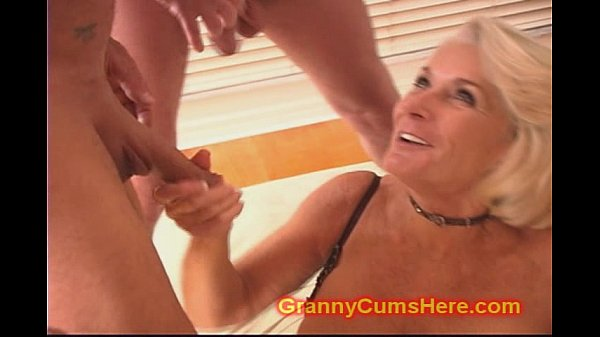 Danielle staub hustler raw