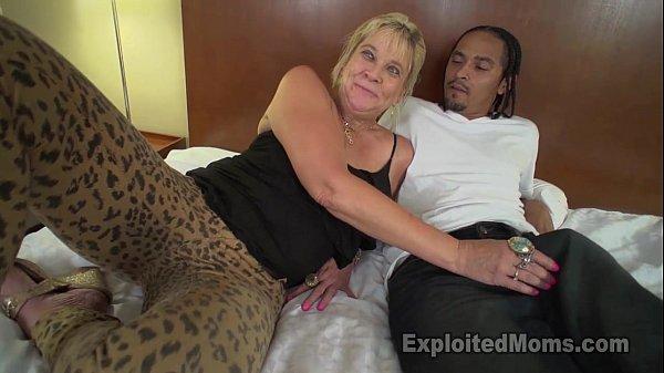 Apache erotic index port