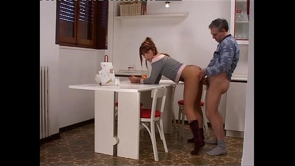 ROYPARSIFAL-0721 01-XVIDEOS...