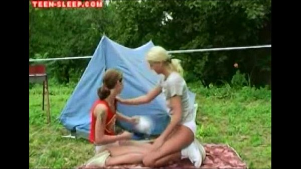 ,dildo,lesbian,teen,girls,blonde,brunette,fuck,college,outdoors,facesitting,trib,grinding,dildofuck,tent,camping,pussygrinding