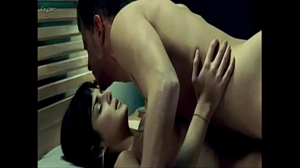Ass gives sex with independent call girls in pune like you
