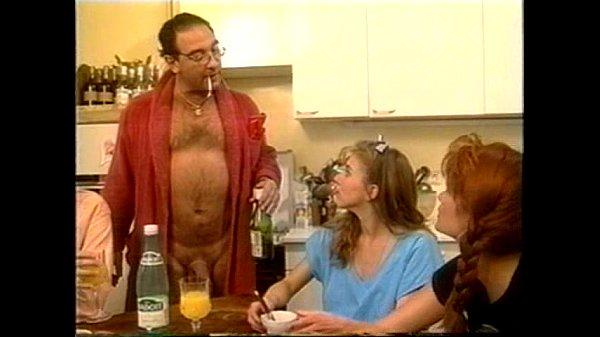 Teeny Exzesse 45 Stramme Lust 1997 Eva Falk,...