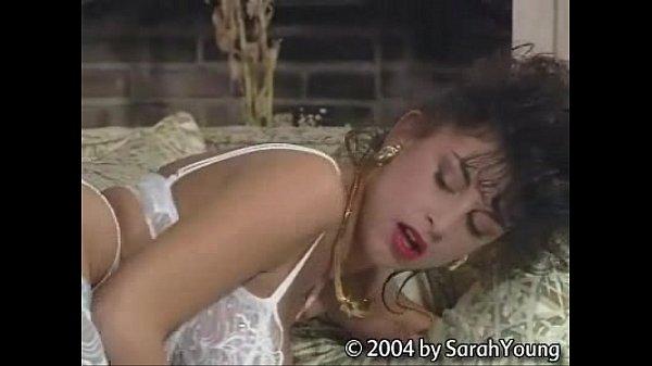 nude bhabhi with penis