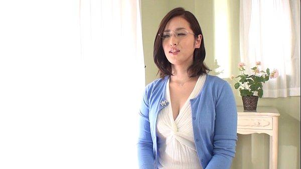 【素人動画】初めてのハメ撮り挑戦に緊張している素人妻が覚醒されて!!