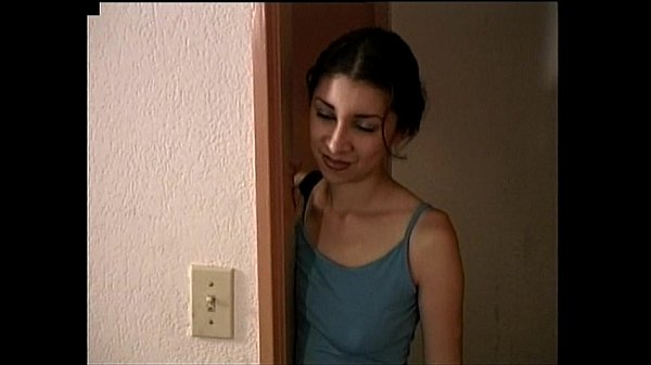 Latinas Lesbianas escena 3...