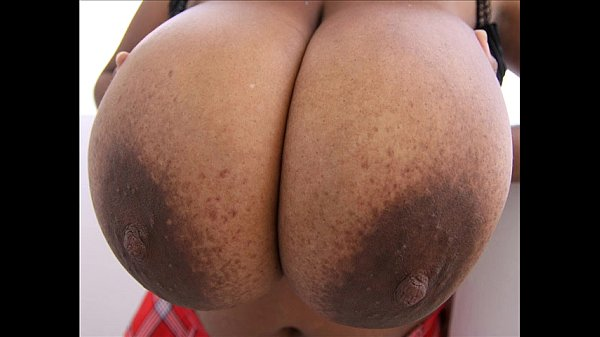 Adult gallery Free pierced vagina pictures