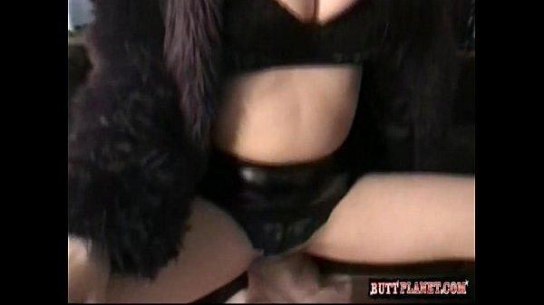 ,sperm,white,analfuck,striptease,punished