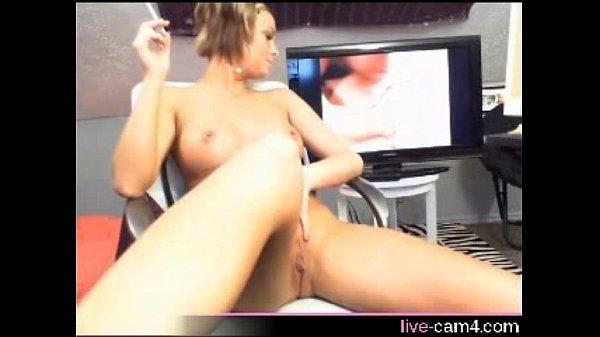 Секс цилка русски фото 347-279