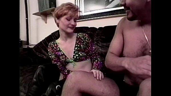 LBO - Just Knockin Boots 01 - Full movie...