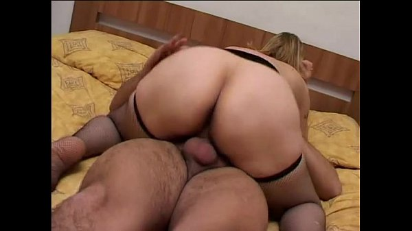 sexy naked strippers completely nude having sex