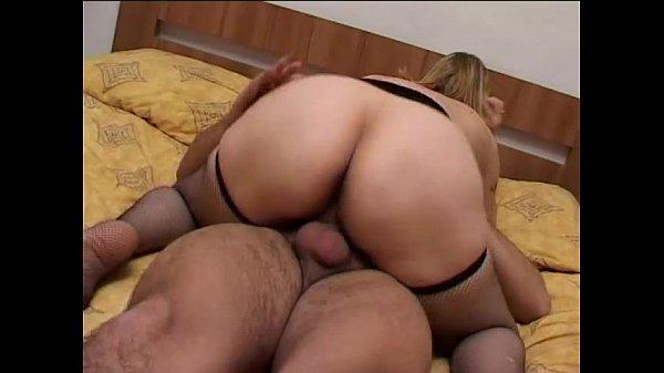,porn,porno,hardcore,pornstar,handjob,amateur,mature,hardsex,mask,italian,amateurs,private,swinger,italiano,amateursex