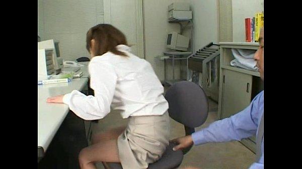 208Full-Movieหนังxxxแนวแม่บ้านสาวออฟฟิตยั่วเย็ดผู้จัดการ Asian Office Slut – 1h 26 Min