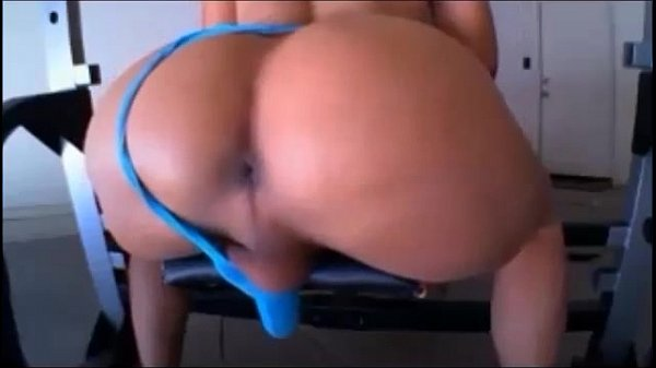 indian village aunty pussy