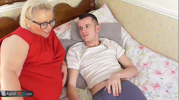 Порно фото анального секса мамочек 183